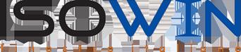 isowin.eu